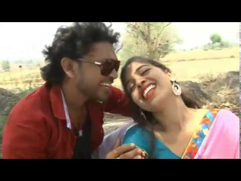 New Santhali Film Tealiar Cheda Ched Khatir Commimg Soon Sari Sarna Present 2018