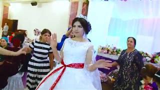 Турецкая Свадьба, Певица Зажгла свадьбу, Turkish wedding 2018