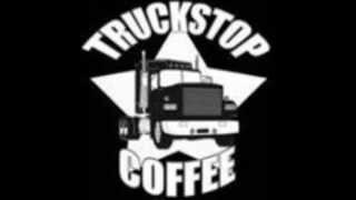 Truckstop Coffee - Pretty Lil Smile