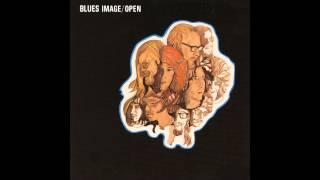 Blues Image Take Me