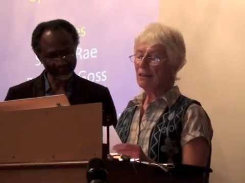 2015 Hippocrates Prize NHS winners