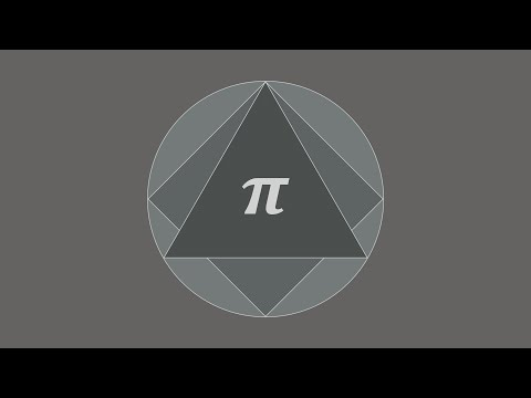 calculating-the-value-of-pi