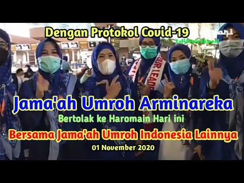 Assalamu'alaikum.. Semoga video ini dapat memberikan manfaat bagi umat islam di Indonesia yang ingin.