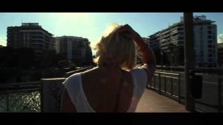 Rec-Z - Kontraste (feat. Calli | prod. The Billionaires)