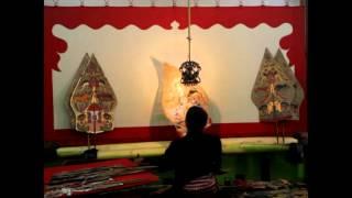 Download Video Sanggar Seni Purbo Laras Kota Malang (Ki Marsudi-Babad Wanamarta Disk 3 of 4) MP3 3GP MP4