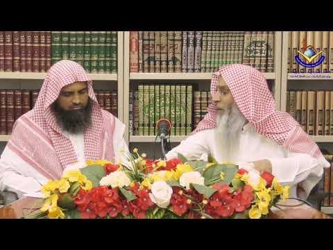 Kya Mard apne Seene ke Baal Shave karsakta hai By Sheikh Maqsood Ul Hasan Faizi