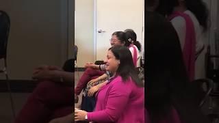 sardar ji joke  :::: Not Sardar Jokes :: funny sardar video