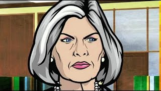 Download Top 10 Cartoon Moms You're Glad Aren't Yours Mp3 and Videos