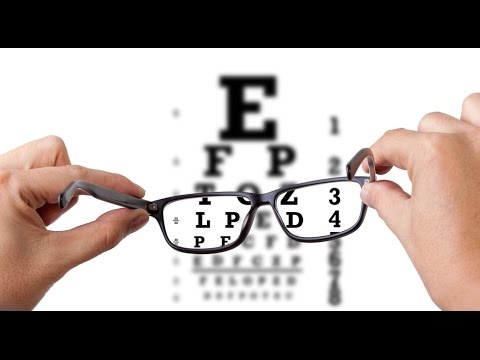 השיעור היומי אתם חייבים משקפיים...הרב אפרים כחלון