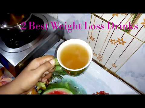 Weight Loss Drinks At Home In Tamil|How to Lose Weight Fast in tamil