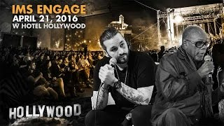 IMS Engage | Los Angeles | Official Promo |