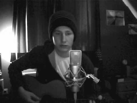 Hey Ya - Outkast / Obadiah Parker (acoustic cover)