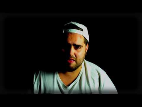 Jose Herrera - vuelve (cover) - beret