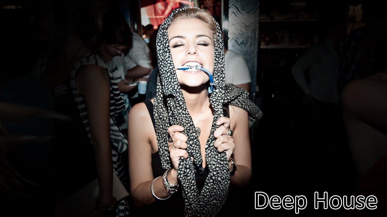 Deep house mix jan 2015 deeb vibes 3 youtube for Latest deep house music 2015