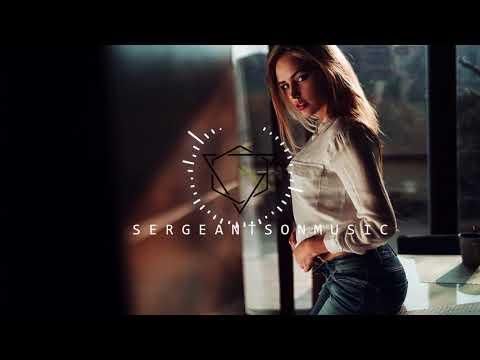 Crush (feat. Anything But Monday) - Mahmut Orhan Remix