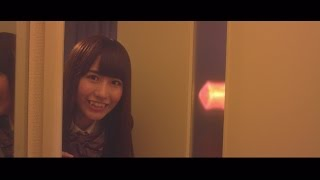 「二人セゾン」TypeA収録「土生瑞穂」の個人PV予告編を公開! 欅坂46「...