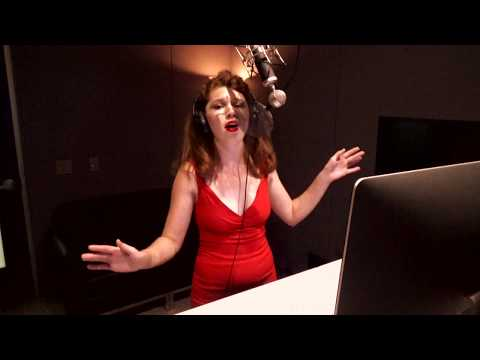 "#PMJSEARCH2017 Rachel Schlenz -Maroon 5's ""Sunday Morning"" set to Postmodern Jukebox Karaoke"