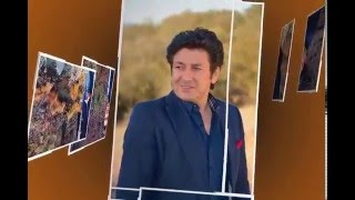 Najim Nawabi -Boietu Khezaat Hanoz (Live)