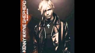 Watch Kenny Wayne Shepherd The Place Youre In video