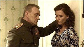 Фильм Жуков 3 серия & Сериал Жуков (3 серия из 12)