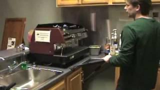 Cafe Application 3 - Www.vaporcleantech.com