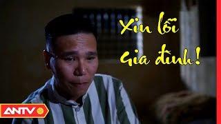Châu Việt Cường lên Tivi tâm sự cuộc sống trại giam | Phía sau bản án 2020