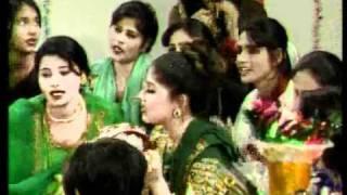 Adha Chehra Drama serial