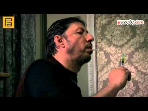 Kara Davut Tataroğlunu öldürdü