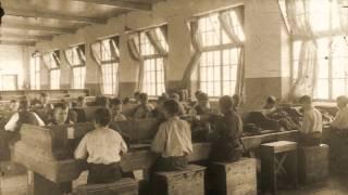 Canonclip 32: verzet tegen kinderarbeid (voortgezet onderwijs)