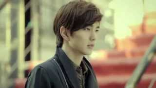 Video Clarity || Yoo Seung Ho & Kim So Hyun || Crossover download MP3, 3GP, MP4, WEBM, AVI, FLV Januari 2018