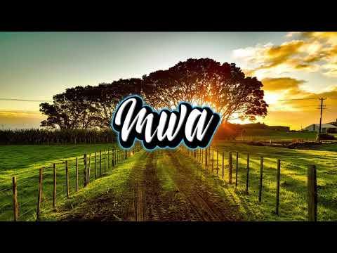 Jensation -  Joystick [MWA Release]