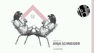 Anja Schneider - Surrender - mobilee111