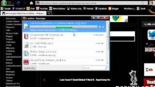 Descargar Musicas MP3 Para Tu Celular - GRATIS 2011