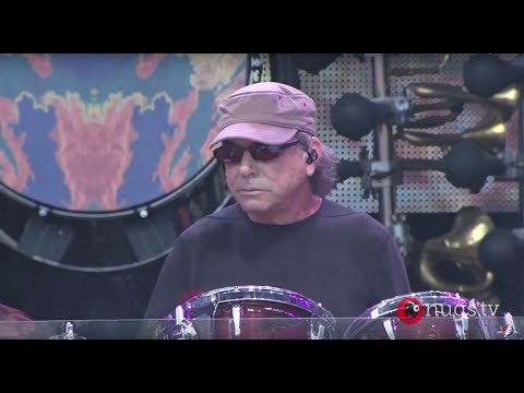 Dead & Company: Live from Citi Field (6/24/17 Set 1)