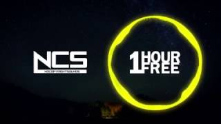VEXENTO - MASKED RAVER [NCS 1 Hour]