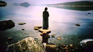 Sufi's Life & Merlin - Balkan Spirit