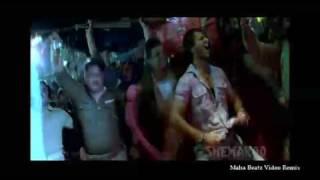 Beedi Jalaile Jigar Se (Omkara) - Maha Beatz Video Remake