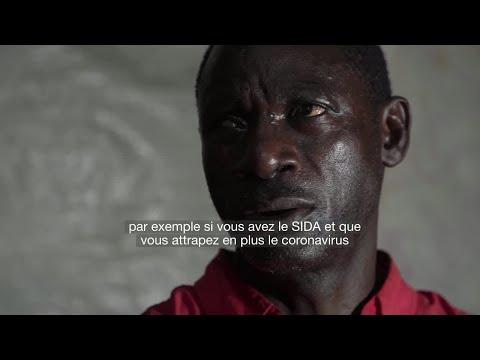 FR NW PKG F24 KENYA SIDA