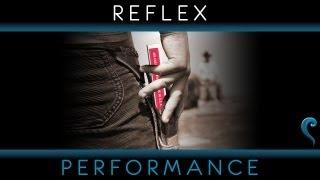 Magia carte: Reflex