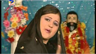 Miss Pooja | Manjit Rupowalia | Majboorian | Mehran Guru ravidass diyan | Ravidass Bhajan | 2014