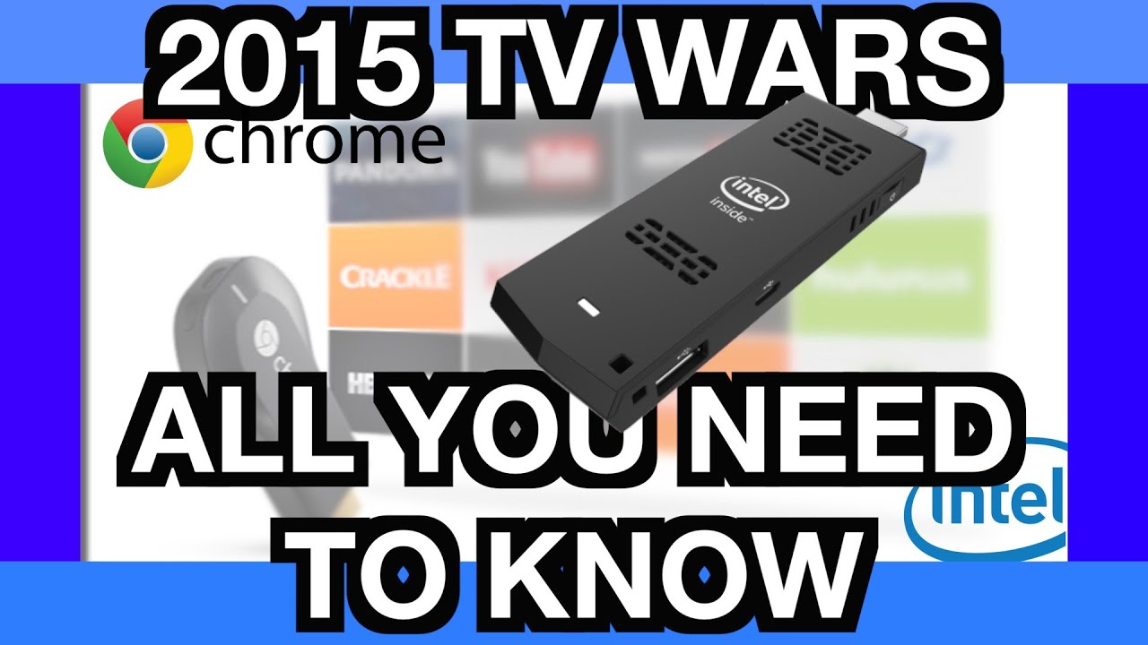how to download chromecast on samsung smart tv