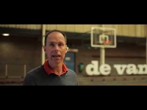 De Zaanse Sportbank