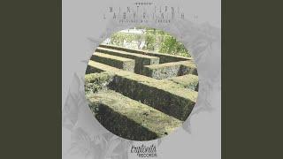 Canyon (Original Mix)