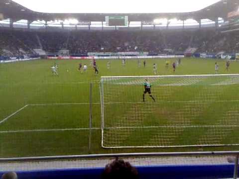 FC Basel Knaller
