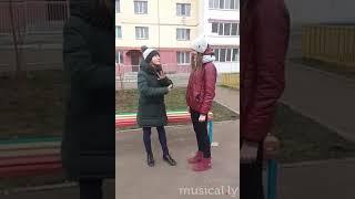 Ада Сковородкина