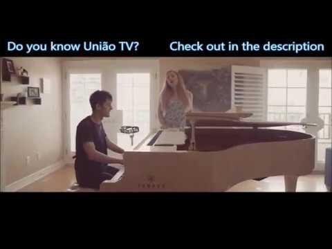 Ed Sheeran Perfect Emma Heesters E Khs Cover Youtube
