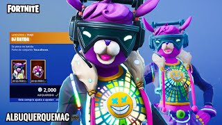 FORTNITE TODAY'S ITEMS STORE, FORTNITE SHOP UPDATED TODAY 01/01, FORTNITE CHRISTMAS SKINS STORE?