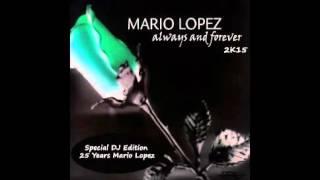 Video Mario Lopez   Always And Forever 2015 Potatoheadz Remix download MP3, 3GP, MP4, WEBM, AVI, FLV Juli 2018