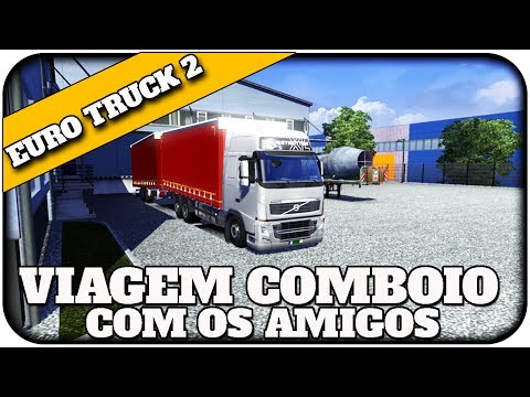 Concept 02 Molder Away Effect Euro Truck Simulator 2