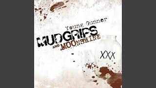 Mudgrips On Everythang (feat. D. Thrash & Jawga Boyz)